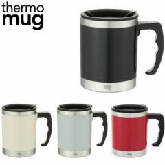 サーモマグ マグカップ マグ 400ml M16-40 thermo...