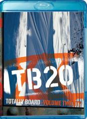送料無料 11-12 Blu-ray TB20 Standard Films ブルレイ