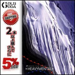 14-15 DVD snow ABSINTHE FILMS HEAVY MENTAL アブシンスフィルム ヘビーメンタル SNOWBOARD スノーボード