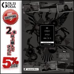 15-16 DVD snow ストスタハウツー5 カービングとの融合 POTENTIAL FILM HOW TO グラトリ グランドトリッ