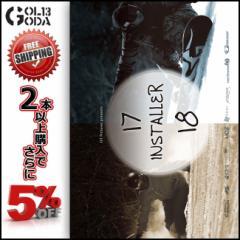 15-16 DVD snow カーヴィング INSTALLER17&18セット ハードブーツ&ソフトブーツ IST Pictures カービング S