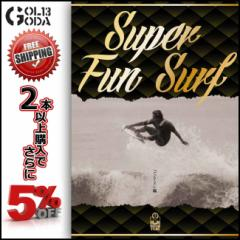 送料無料 10%OFF SURF DVD SUPER FUN SURF コンテスト編 ファンサーフ 人気シリーズの最新作 サーフィ