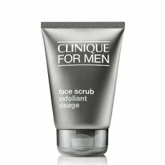 clinique クリニーク フェース スクラブ 100ml