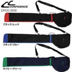 コンフィデンス CONFIDENCE クラブケース CFCC-302