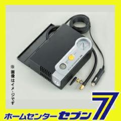 Pro-EXCEL LEDライト付エアーコンプレッサー No.492 大橋産業 BAL [自動車 タイヤ 空気入れ]