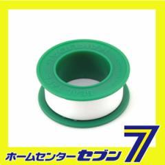 シールテープ5M 797-015   カクダイ [水道用品 パーツ]