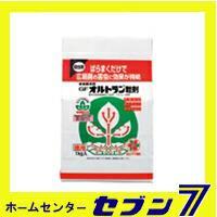 187)住友化学園芸オルトラン粒剤 1kg