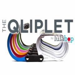 クリプレット(QLIPLET) ホットロッドレッド