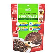 ひかり ハリネズ/ヘッジホッグ ハリネズミ フード ハリネズミフード エサ 餌 えさ 針ネズミ 針ねずみ