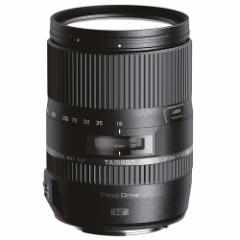 タムロン 【レンズ】 16-300mm F/3.5-6.3 Di II VC PZD MACRO ニコン用 【B016N】