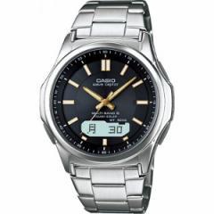 カシオ【時計】 WVA-M630D-1A2JF