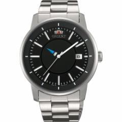 ORIENT(オリエント) 【腕時計】 WV0681ER STYLISH AND SMART[スタイリッシュ&スマート] 【DISK ディスク】