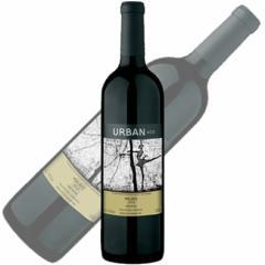 アーバン ウコ マルベック [2013] 750ml 【オー・フルニエ】  赤ワイン フルボディ 【メール便不可】