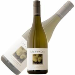 【白ワイン】グレイワッキ ソーヴィニョン・ブラン 2015 750ml