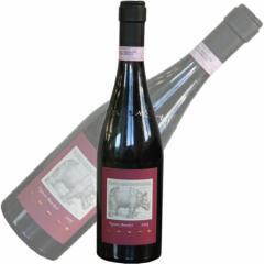 【赤ワイン】027773 ラ・スピネッタ スタルデリ・バルバレスコ 2007 750ml