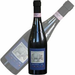 【赤ワイン】027772 ラ・スピネッタ ヴァレイラーノ・バルバレスコ 2007 750ml