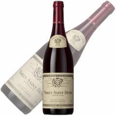 【赤ワイン】ルイ・ジャド モレ・サン・ドニ 2011 750ml