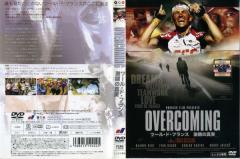 OVERCOMING -ツール・ド・フランス 激闘の真実- [字幕]|中古DVD【中古】