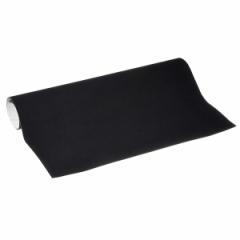 HASEPRO/ハセプロ:マジカルアートレザー バックスキン・ルック NEO ブラック XLサイズ/LCBN-XL/