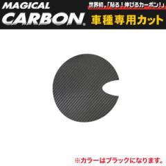 HASEPRO/ハセプロ:フューエルリッド フォード フィエスタ MK5 (H26/02〜) ブラック/CFFO-1