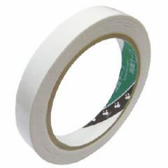 多用途一般両面テープ  15mm×20m
