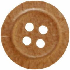 DECOP  エンボスパンチ ボタン13mm  86062292