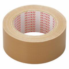 【セキスイ】布テープ 600V  50(幅)mm×25m 86071322