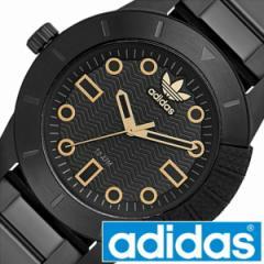 アディダス(adidas 時計)アディダス 時計(adidas スポーツ)アディダス オリジナルス 時計(adidas)アディダス腕時計 ADH3092