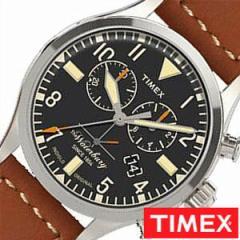 [正規品]TIMEX時計 タイメックス腕時計 TIMEX タイメックス 時計 ウォーターベリーレッドウィング Red Wing S-TW2P84300