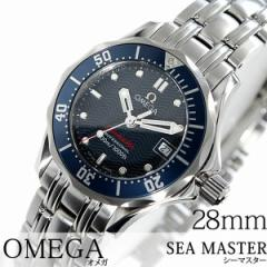 OMEGA腕時計 [ オメガ時計 ] OMEGA オメガ 時計 シーマスタープロフェッショナル ( Sea MasterProfessional ) OM-222480