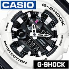 [正規品]CASIO腕時計 [ カシオ時計 ] CASIO カシオ 時計 Gショック ( G-SHOCK ) GAX-100B-7AJF