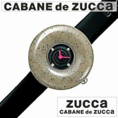【送料無料】【送料無料】カバンドズッカ腕時計 CABANE de ZUCCa時計 AWGK028