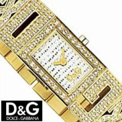 【送料無料】【送料無料】ドルチェ&ガッバーナ腕時計 D&G時計 DG-DW0287