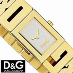 【送料無料】【送料無料】ドルチェ&ガッバーナ腕時計 D&G時計 DG-DW0290