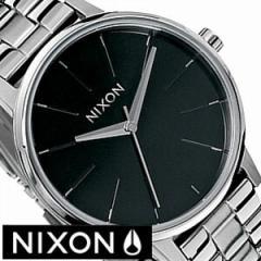 【送料無料】【送料無料】ニクソン腕時計 NIXON時計 A099-000