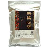 赤黒減茶 あかくろげんちゃ アフリカつばき茶 ゴールデンキャンドル シモン茶 明日葉茶 黒ウコン