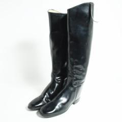 IMPERIAL 英国製 ジョッキー乗馬ブーツ メンズ25.0cm marlborough 【170207】 7 /bok2588