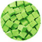 HITACHI バイオ式生ゴミ処理機用グリーンキューブ 0.5L×2袋 BG-G5