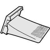 日立 洗濯機用糸くずフィルターHITACHI NET-T45H5