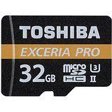 送料無料!東芝 microSDHCメモリカード 32GB Class10 UHS-II MUX-A032G(4562131648262)