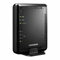 ▼IEEE802.11n準拠 300Mbps無線LANルーター WN-G300R3ネットワーク 無線LAN Wi-Fi アンテナ ネットワークWi-Fi ネットワークアンテナ 無