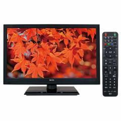 ▼19V型DVD内蔵地上デジタルTV ブラック TLD-19HDV送料無料 デジタルテレビ 地デジ デジタルTV 地上デジタル デジタルテレビデジタルTV