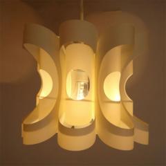 【送料無料・即納】和風ペンダントライト照明 1灯 花 -ハナ- [HANA] デザイナーズ 照明作家