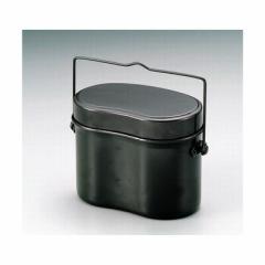 飯盒 兵式 ライスクッカー 4号炊き