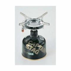 ガスバーナーコンロ 小型 ミニサイズ オーリック