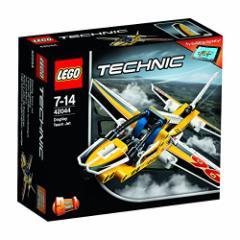 5702015590921:レゴ テクニック エアショージェット 42044【新品】 LEGO 知育玩具
