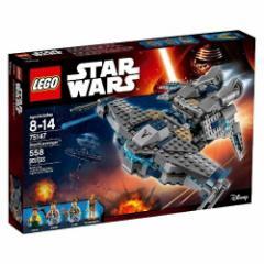5702015592802:レゴ スター・ウォーズ スター・スカヴェンジャー 75147【新品】 LEGO スターウォーズ 知育玩具
