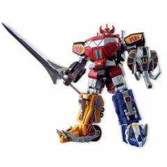 4549660098591:スーパーミニプラ 進化合体 大獣神 BOX (恐竜戦隊ジュウレンジャー)【新品】 プラモデル