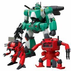 4549660099000:スーパーミニプラ ウォーカーギャリア(カラーB) (戦闘メカ ザブングル)1BOX(4個入り)【新品】 プラモデル