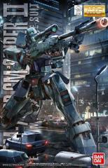 4549660121855:【新品】MG 1/100 RGM-79SP ジム・スナイパーII (ジムスナイパー2)(機動戦士ガンダム008…